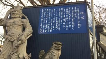 成田山 (3)_500