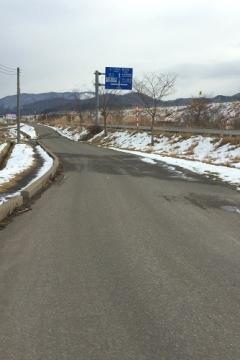 青森歩き1-9 (4)_500