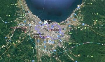 GPS青森1-9_500