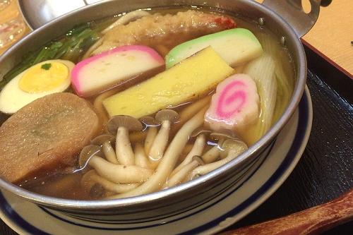 入〆鍋 (6)_500