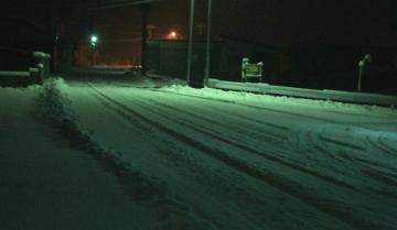 積雪 1-14 (4)_500