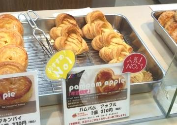 おきなやパイ (5)_500