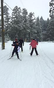 スキー教室1_300