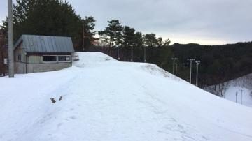 嘉瀬スキー場 (5)_500