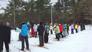 スキー教室2016-2日目 (8)_300