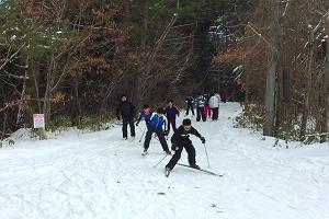 スキー教室2016-2日目 (39)_300