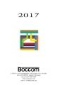 boccom2017web.jpg