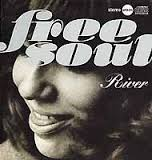 Free Soul River