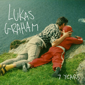 Lukas Graham_7 Years