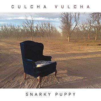 Snarky Puppy_Culcha Vulcha