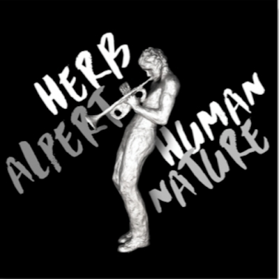 Herb Alpert_Human Nature