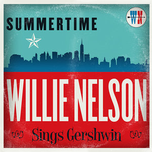 Willie Nelson_Summertime