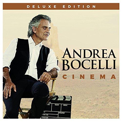 Andrea Bocelli_Cinema