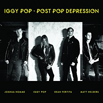 Iggy Pop_PostPopDepression