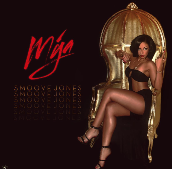 Mya_Smoove Jones