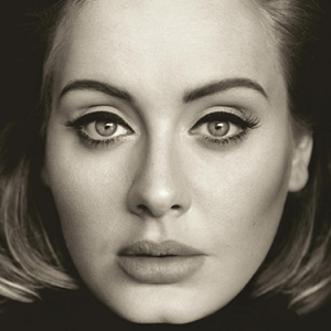 Adele_25.png