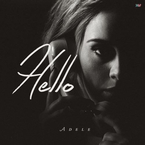 Adele_Hello.png