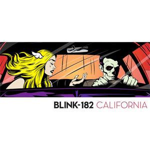 Blink-182_-_Calfornia.jpg