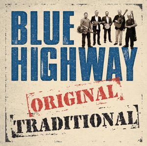 BlueHighway_OriginalTraditional.jpg
