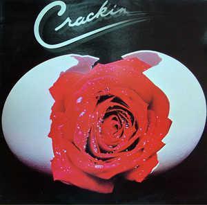 Crackin-crackin.jpg