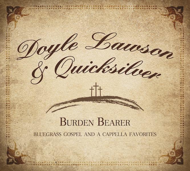 DoyleLawson_BurdenBearer.jpg