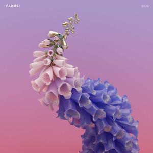 Flume_Skin.png