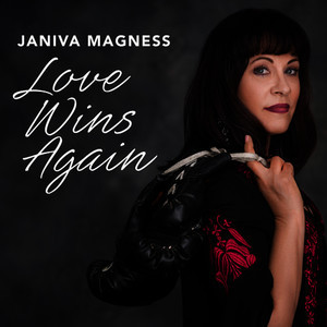 JanivaMagness_LoveWinsAgain.jpg