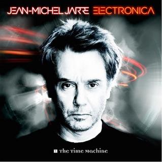 JeanMichelJarre_Electronica1.jpg
