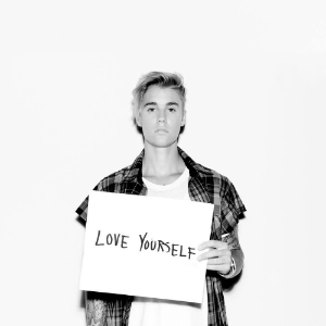 JustinBieberLoveYourself.png