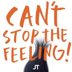 Justin_Timberlake_-_Cant_Stop_the_Feeling.png