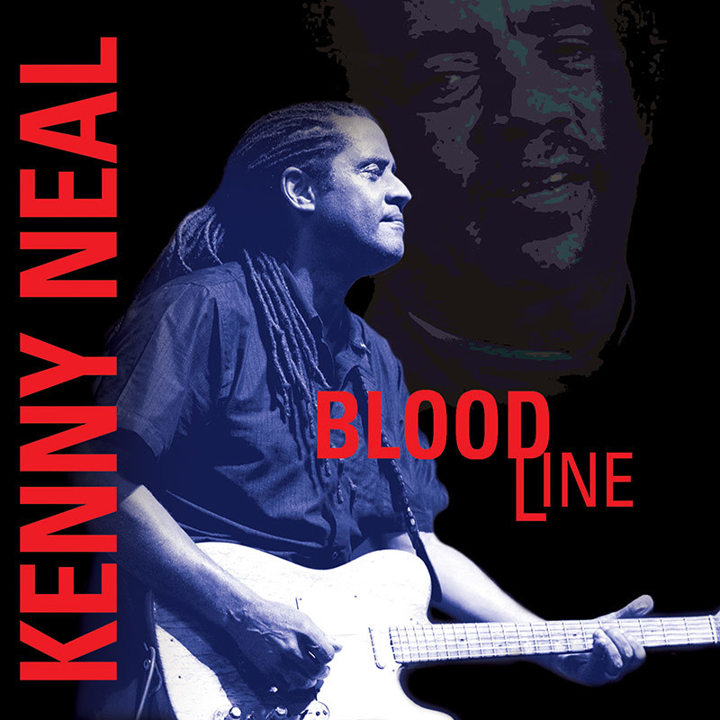 KennyNeal_Bloodline.jpg
