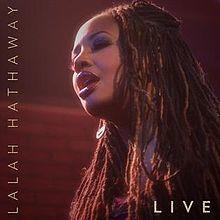 Lalah_Hathaway_live.jpg