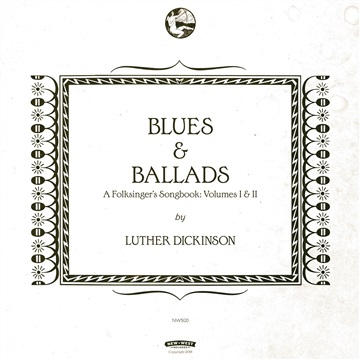 LutherDickinson_BluesBallads.jpg