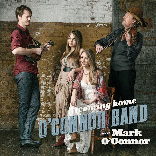 OConnorBand_Cominghome.jpg