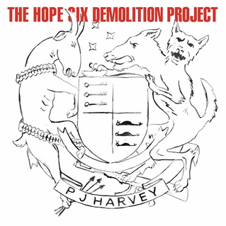 PJHarvey_HopeSixDemolitionProject.jpg