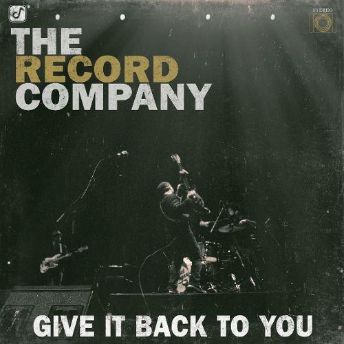 RecordCo_GiveItBackToYou.jpg