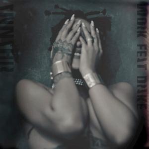 Rihanna_Work.png