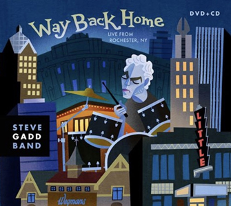 Steve-Gadd-Way-Back-Home.jpg