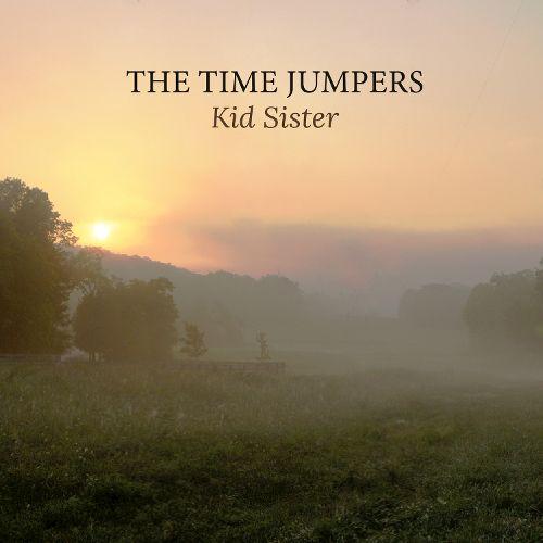 TimeJumpers_KidSister.jpg