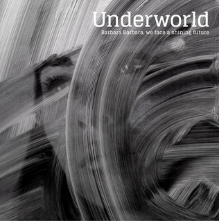 Underworld_Barbara.jpg