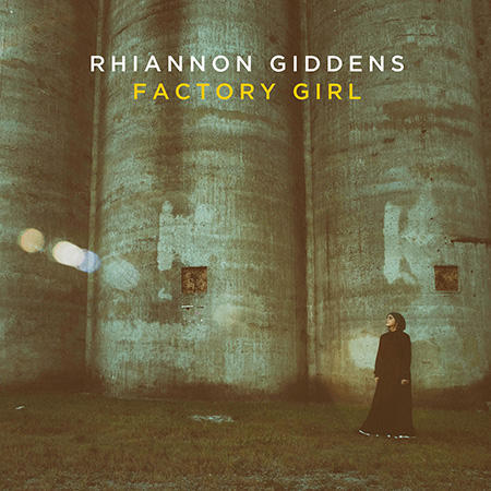 giddens-factory-girl-450sq.jpg