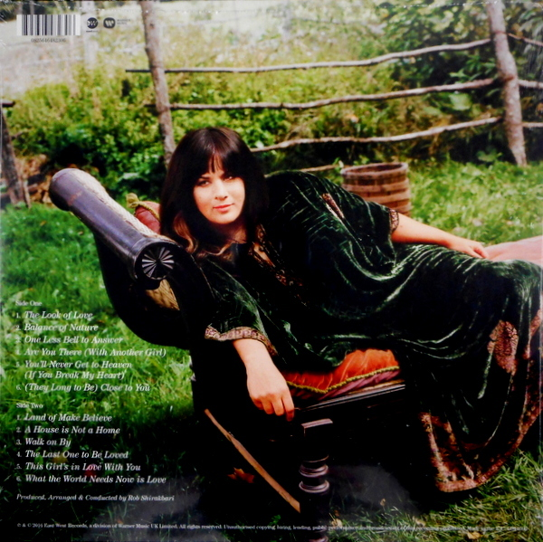 rumer-this-girl-lp-back.jpg