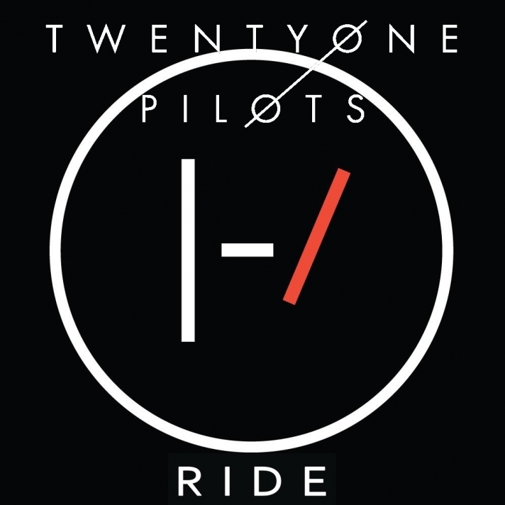 twentyonepilots_Ride.jpg