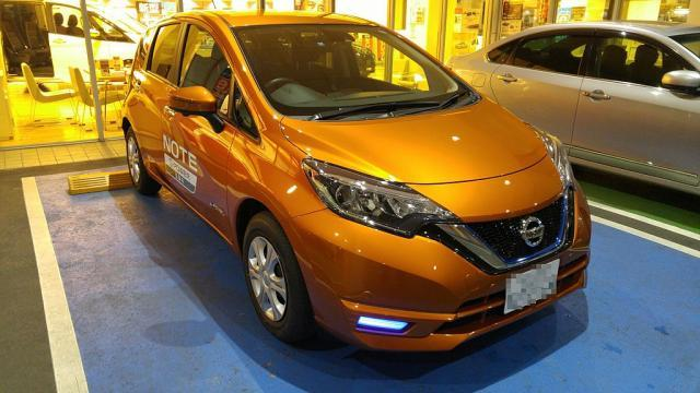 NISSAN_NOTE_HE12_e-POWER_X_20161106_01_convert_20161117232343.jpg