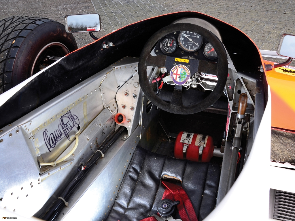 Alfa Romeo 179_23