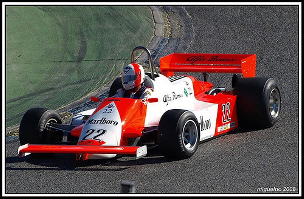 Alfa Romeo 179_32