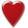 heart512.png