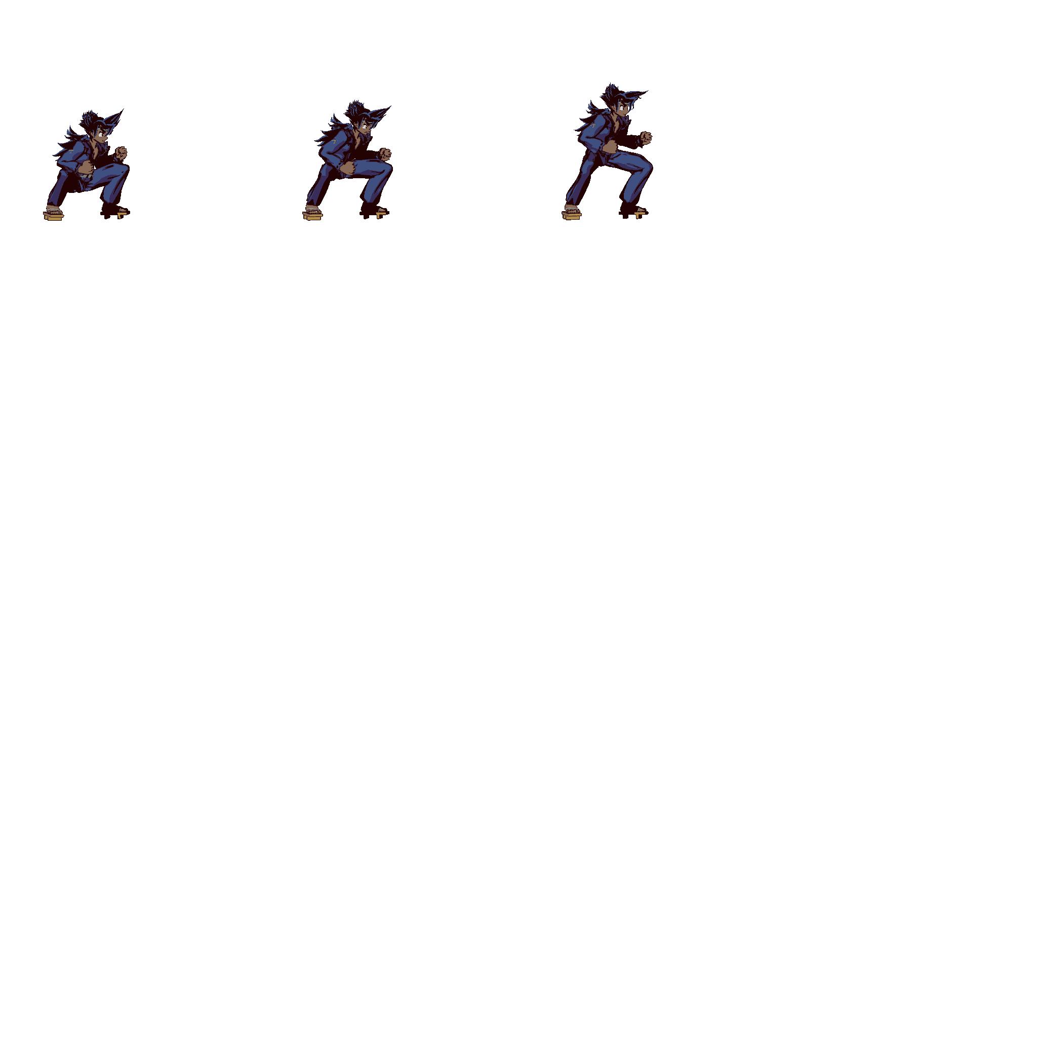 hero_motionA52.png