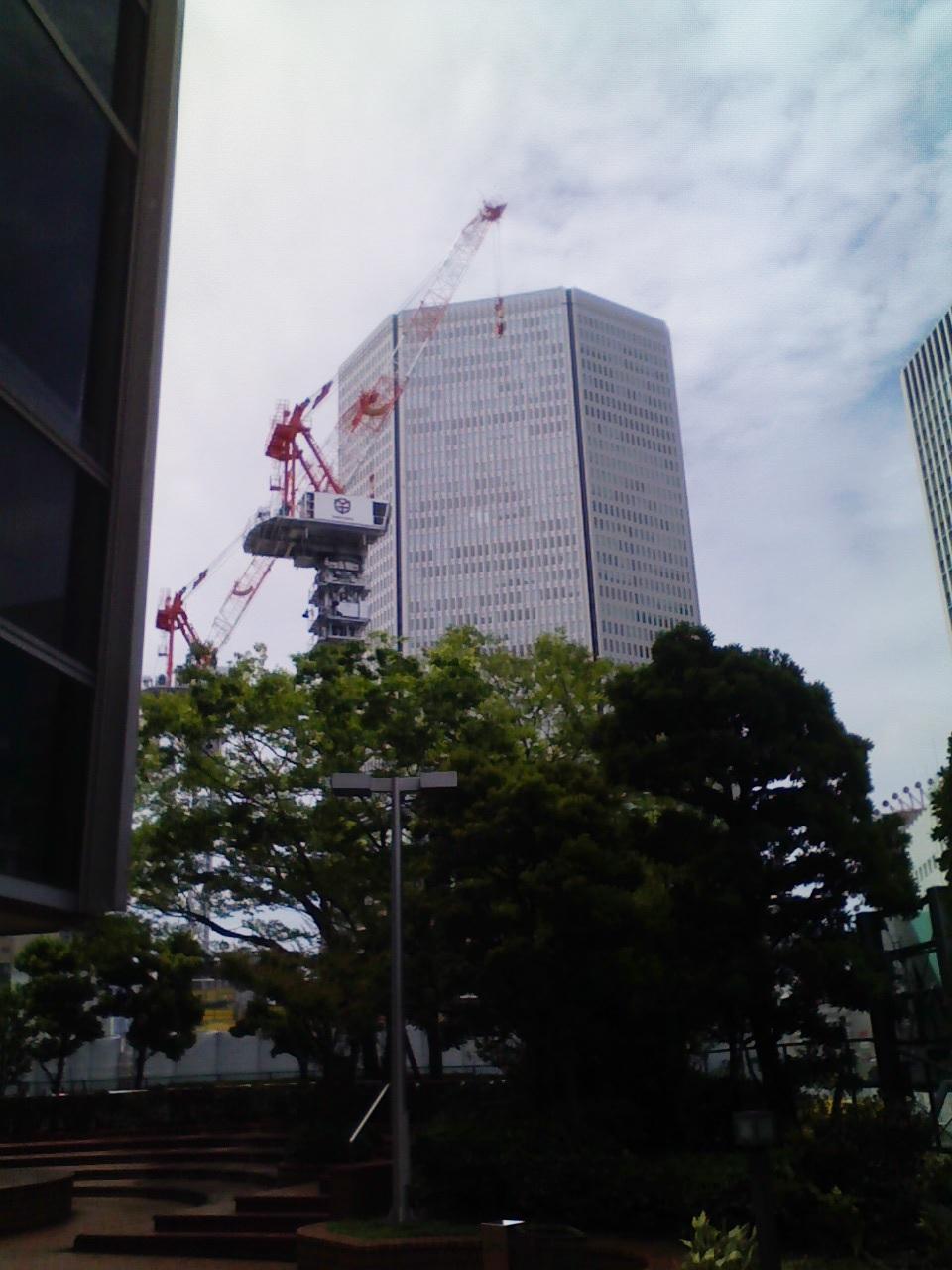 2016_06_05(新阪急ビル)
