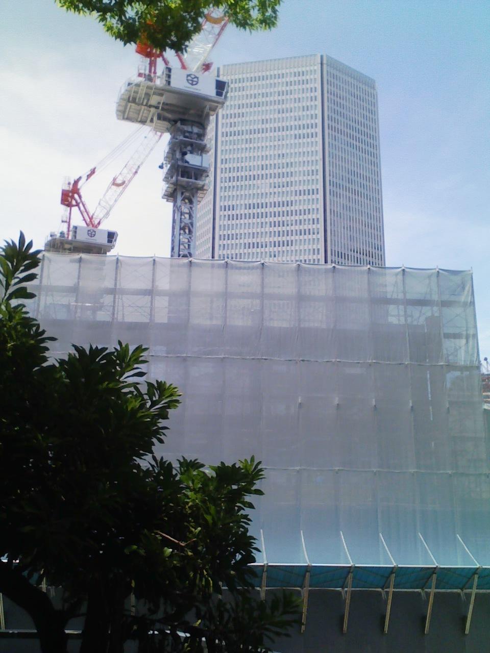 2016_07_03(新阪急ビル)